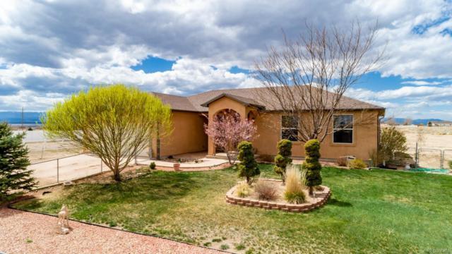 679 Camino Del Contento, Pueblo West, CO 81007 (#7107292) :: The Heyl Group at Keller Williams