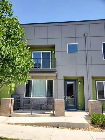 6767 Morrison Drive, Denver, CO 80221 (#7107972) :: Mile High Luxury Real Estate