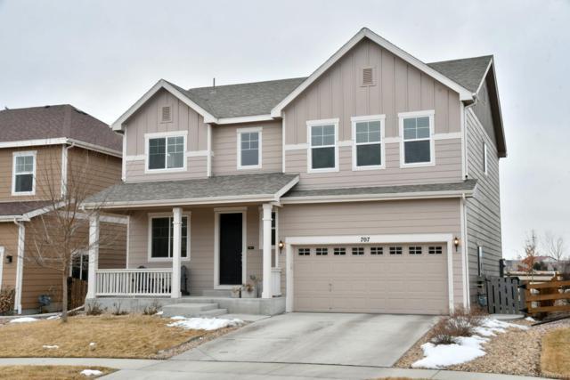 707 Gallegos Circle, Erie, CO 80516 (#7109594) :: Bring Home Denver