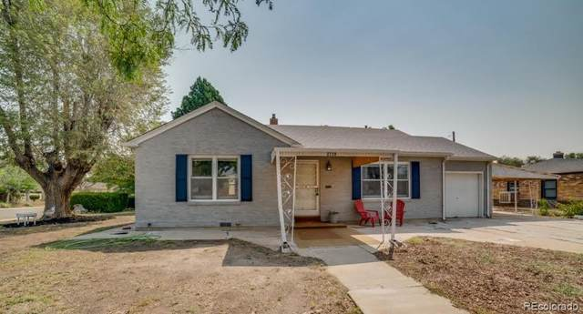 2728 7th, Pueblo, CO 81003 (#7109614) :: Own-Sweethome Team