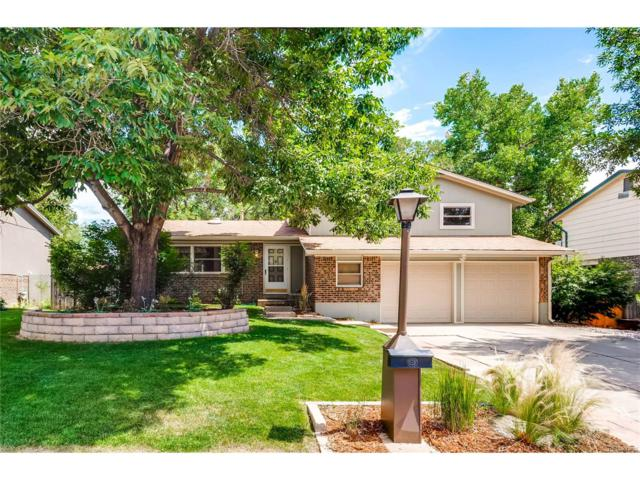 1141 Lefthand Drive, Longmont, CO 80501 (MLS #7110227) :: 8z Real Estate