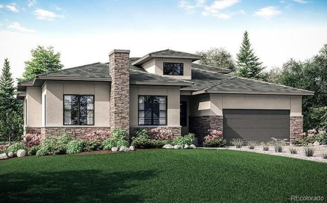9574 Fork Bluff Point, Lone Tree, CO 80124 (#7110509) :: Hometrackr Denver