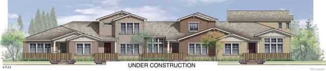 15501 E 112th Avenue 1B, Commerce City, CO 80022 (MLS #7110725) :: Keller Williams Realty