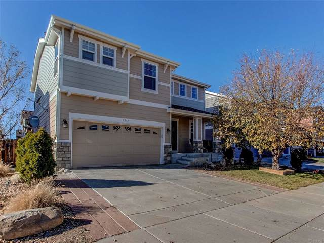 5547 Lewiston Court, Denver, CO 80239 (#7112056) :: The Heyl Group at Keller Williams