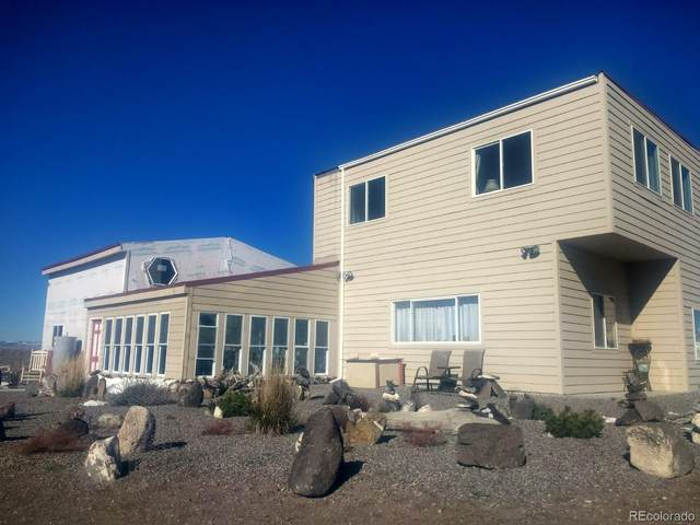 14628 Road 21, Manassa, CO 81141 (#7115740) :: Re/Max Structure