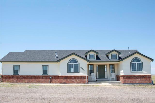 67690 E Jefferson Place, Byers, CO 80103 (#7118682) :: Bring Home Denver
