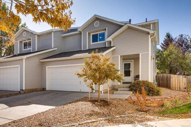 7981 S Kalispell Way, Englewood, CO 80112 (#7118851) :: HomePopper