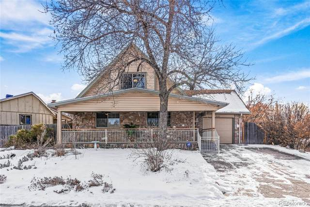 9251 King Way, Westminster, CO 80031 (#7119326) :: HomeSmart