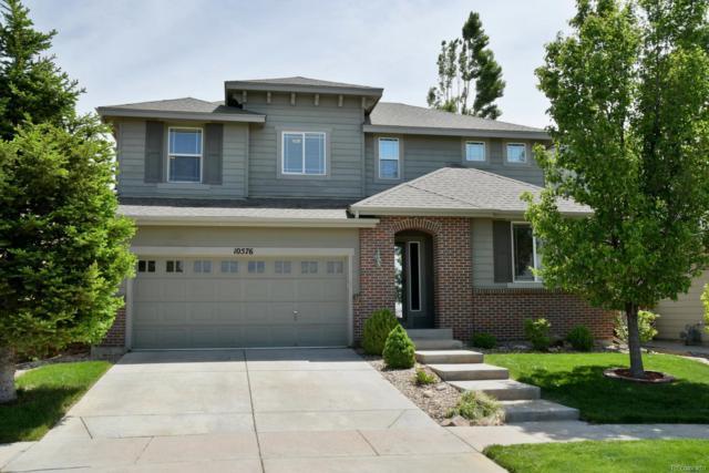 10576 Olathe Street, Commerce City, CO 80022 (#7120159) :: Wisdom Real Estate