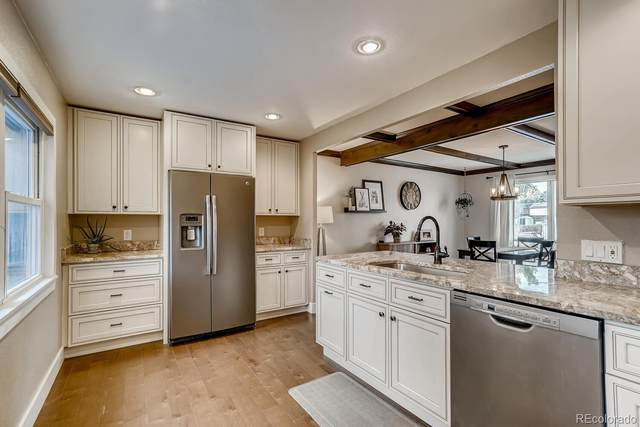 2000 W 52nd Place, Denver, CO 80221 (#7120747) :: Mile High Luxury Real Estate