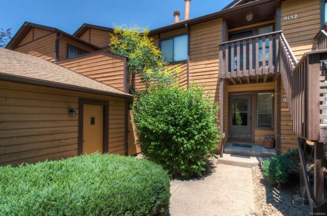 9150 W 88th Circle, Westminster, CO 80021 (#7122749) :: My Home Team