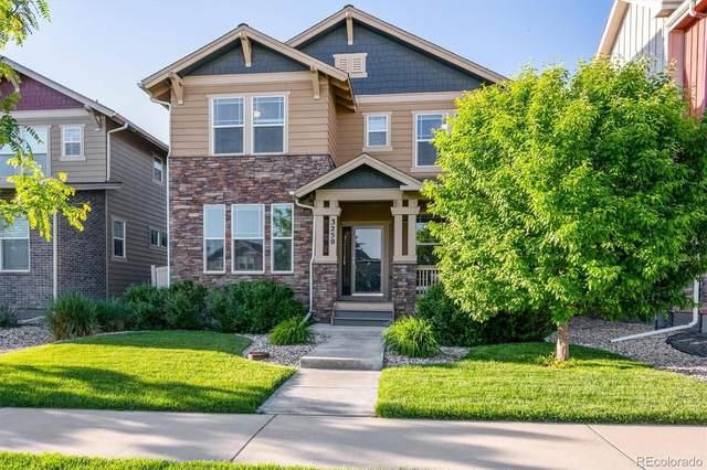 3250 Greenlake Drive, Fort Collins, CO 80524 (#7122862) :: Venterra Real Estate LLC