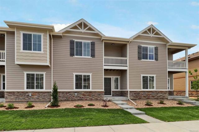 1468 Sepia Avenue, Longmont, CO 80501 (#7123090) :: Bring Home Denver