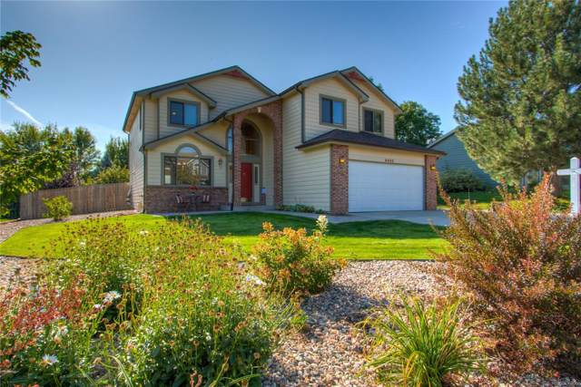 6400 Victoria Road, Fort Collins, CO 80525 (#7123797) :: Arnie Stein Team | RE/MAX Masters Millennium
