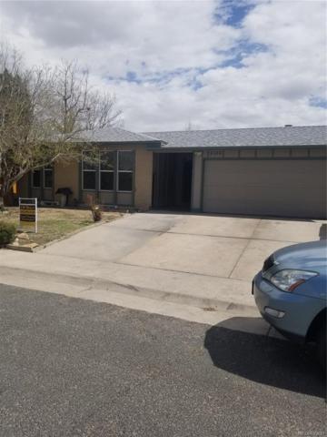 5186 Carson Street, Denver, CO 80239 (#7123899) :: Compass Colorado Realty