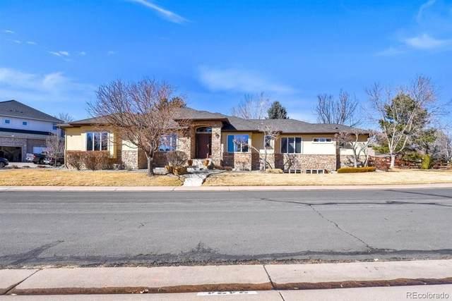 2425 S Yank Circle, Lakewood, CO 80228 (#7124243) :: Colorado Home Finder Realty