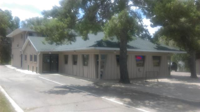 832 W Eisenhower Boulevard, Loveland, CO 80537 (#7125709) :: James Crocker Team