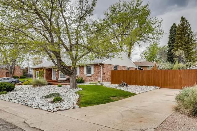 7709 Upham Street, Arvada, CO 80003 (#7126060) :: Wisdom Real Estate