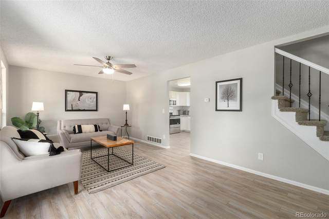 4580 Fraser Way, Denver, CO 80239 (MLS #7127614) :: 8z Real Estate