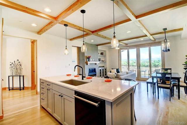 531 Canary Lane, Superior, CO 80027 (MLS #7127759) :: 8z Real Estate