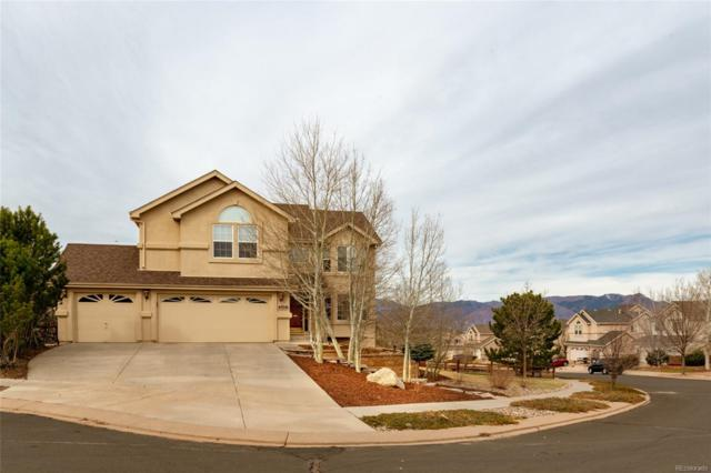 4519 Clark Fork Place, Colorado Springs, CO 80923 (#7128535) :: Harling Real Estate