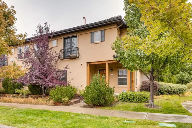 2270 Valentia Street, Denver, CO 80238 (#7129336) :: The DeGrood Team