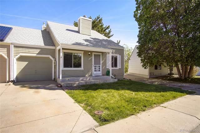 19625 E Milan Circle, Aurora, CO 80013 (#7129396) :: Bring Home Denver with Keller Williams Downtown Realty LLC