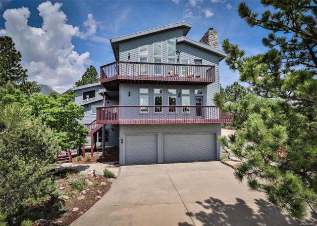 1655 Timber Valley Road, Colorado Springs, CO 80919 (#7129586) :: The Heyl Group at Keller Williams