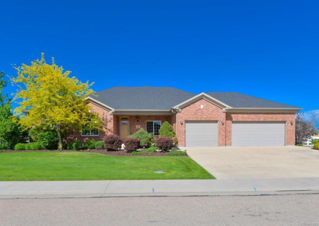 Address Not Published, , CO  (#7129607) :: Wisdom Real Estate