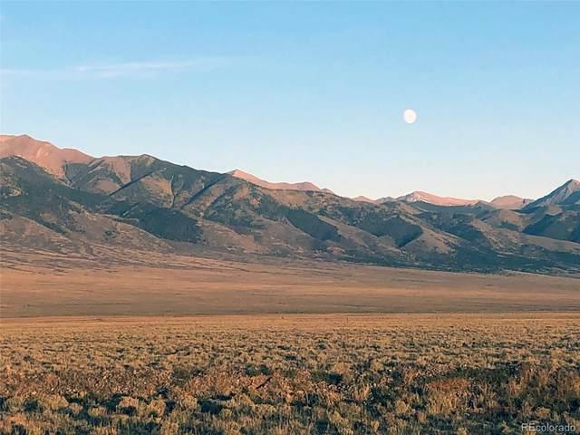 6 Antelope Run, Villa Grove, CO 81155 (#7131327) :: The Healey Group