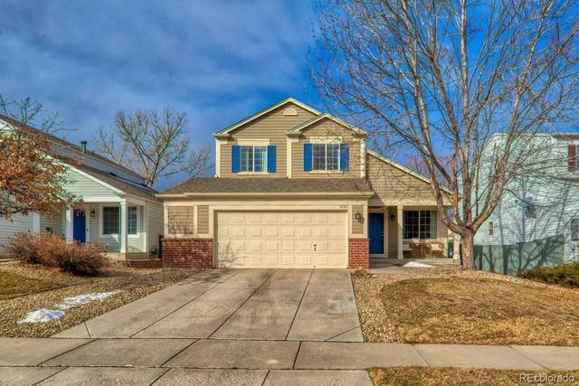 1805 Clover Creek Drive, Longmont, CO 80503 (#7131493) :: Bring Home Denver with Keller Williams Downtown Realty LLC