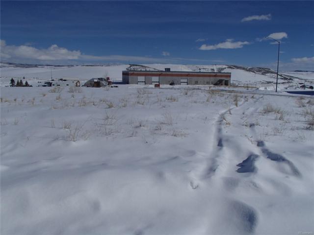 472 Enterprise Street, Hayden, CO 81639 (#7132578) :: Hometrackr Denver