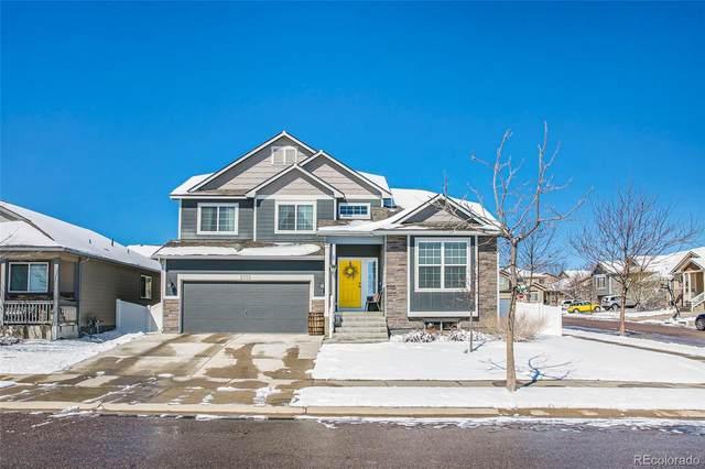 2555 Banbury Lane, Fort Collins, CO 80524 (#7132714) :: Wisdom Real Estate