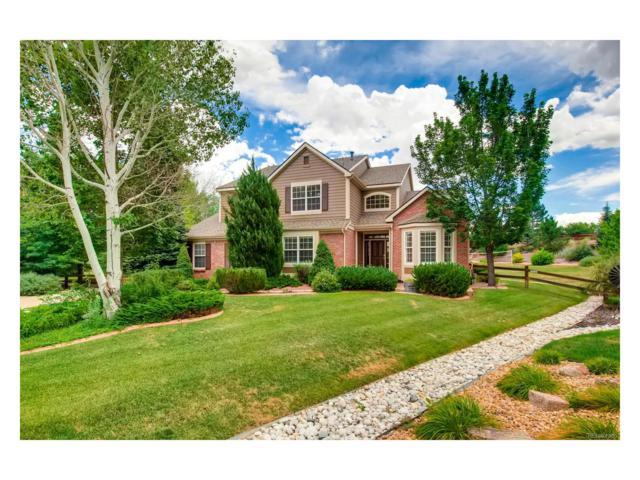 18293 E Euclid Place, Aurora, CO 80016 (MLS #7134662) :: 8z Real Estate