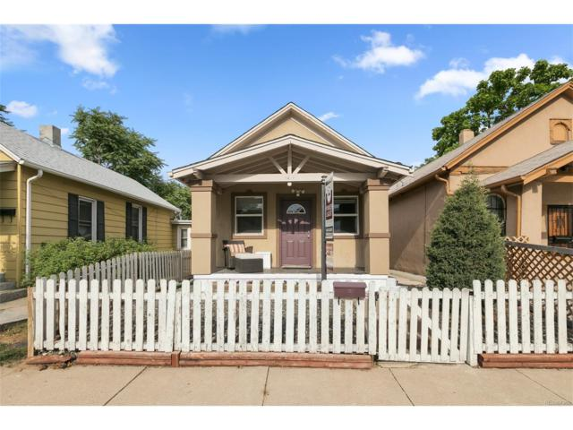 4634 Leaf Court, Denver, CO 80216 (MLS #7134874) :: 8z Real Estate