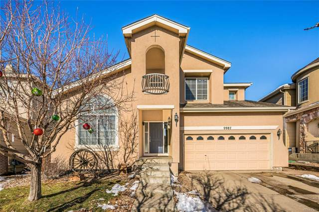 9987 E Joplin Way, Commerce City, CO 80022 (#7134977) :: The Healey Group