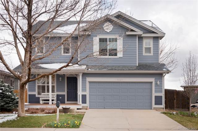 5229 Mt Arapaho Circle, Frederick, CO 80504 (#7135015) :: Bring Home Denver with Keller Williams Downtown Realty LLC