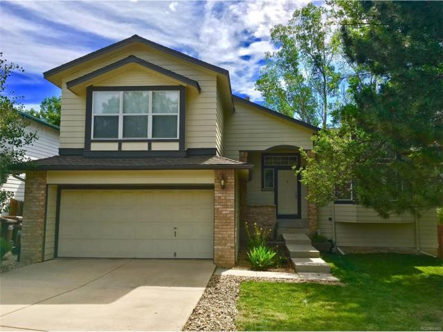 1078 Eagle Court, Louisville, CO 80027 (MLS #7136824) :: 8z Real Estate