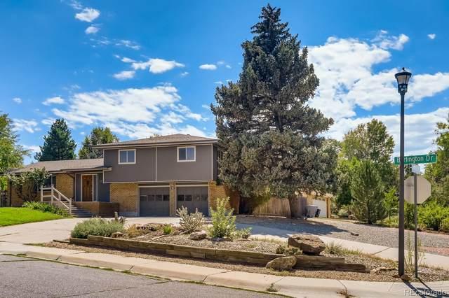 19 Burlington Drive, Longmont, CO 80501 (MLS #7137446) :: Bliss Realty Group