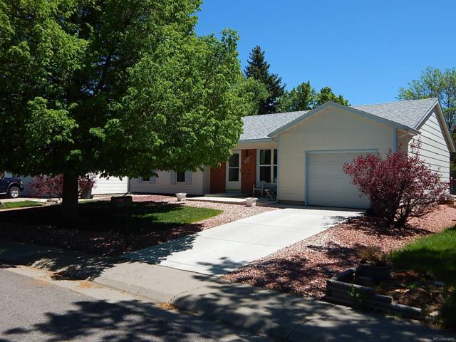 17908 E Colorado Drive, Aurora, CO 80017 (#7138382) :: Structure CO Group