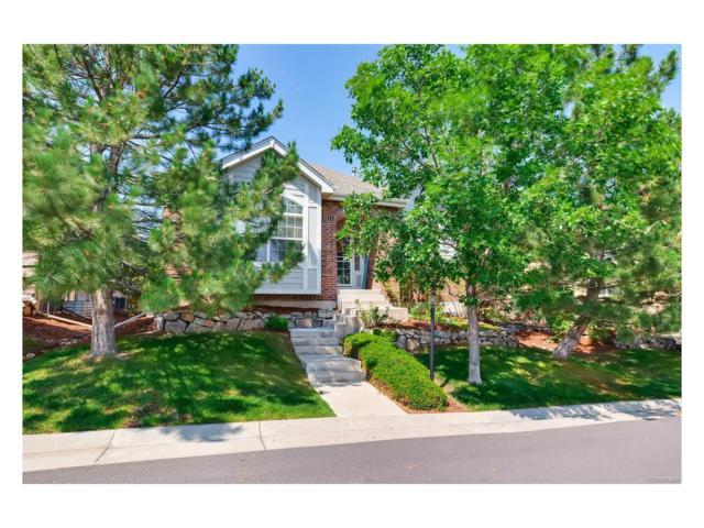 7195 S Versailles Way, Aurora, CO 80016 (MLS #7138618) :: 8z Real Estate