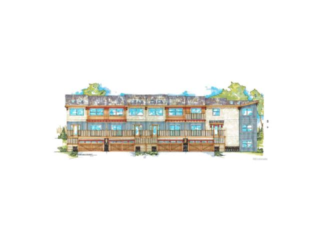 414 N Ford Street, Golden, CO 80403 (#7139259) :: The Peak Properties Group