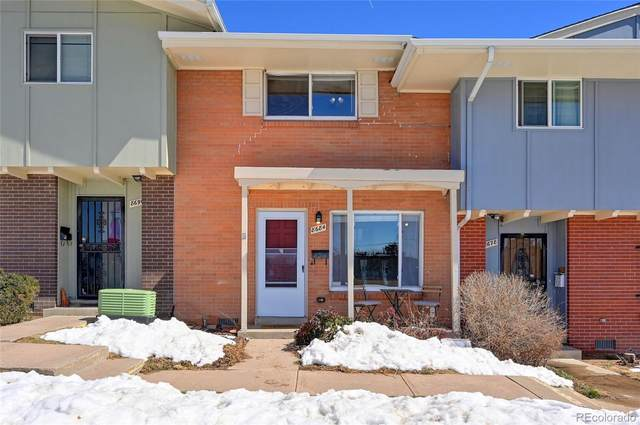 8684 Mariposa Street, Thornton, CO 80260 (#7139586) :: Re/Max Structure