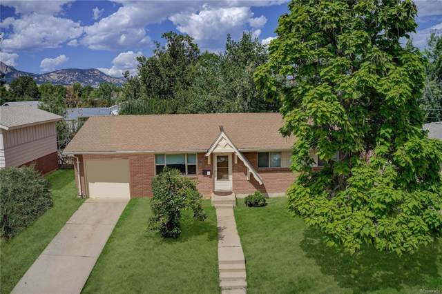 4462 Hamilton Court, Boulder, CO 80305 (#7140187) :: The DeGrood Team