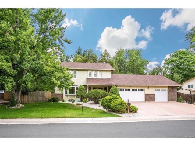 2355 Sunland Street, Louisville, CO 80027 (MLS #7141372) :: 8z Real Estate