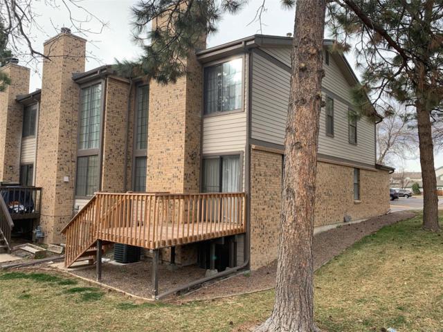 875 S Joplin Circle, Aurora, CO 80017 (#7141385) :: The Heyl Group at Keller Williams