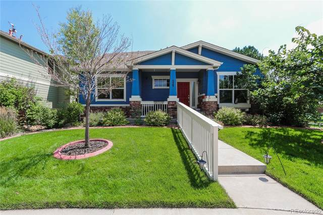 529 Peregrine Circle, Longmont, CO 80504 (#7142044) :: Kimberly Austin Properties