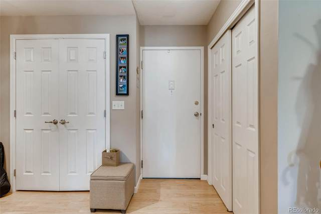 690 S Alton Way 9A, Denver, CO 80247 (MLS #7143813) :: Clare Day with Keller Williams Advantage Realty LLC