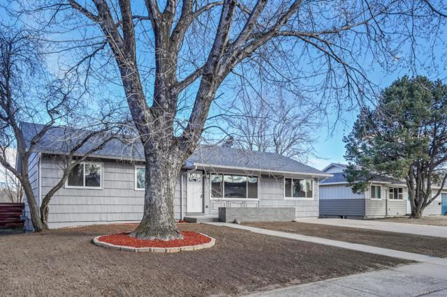 27 Lawrence Avenue, Colorado Springs, CO 80909 (#7144102) :: The City and Mountains Group
