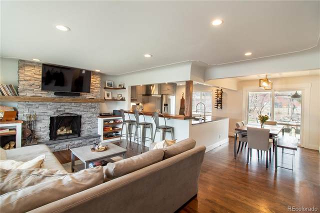 6318 Yarrow Street, Arvada, CO 80004 (#7144689) :: The Healey Group